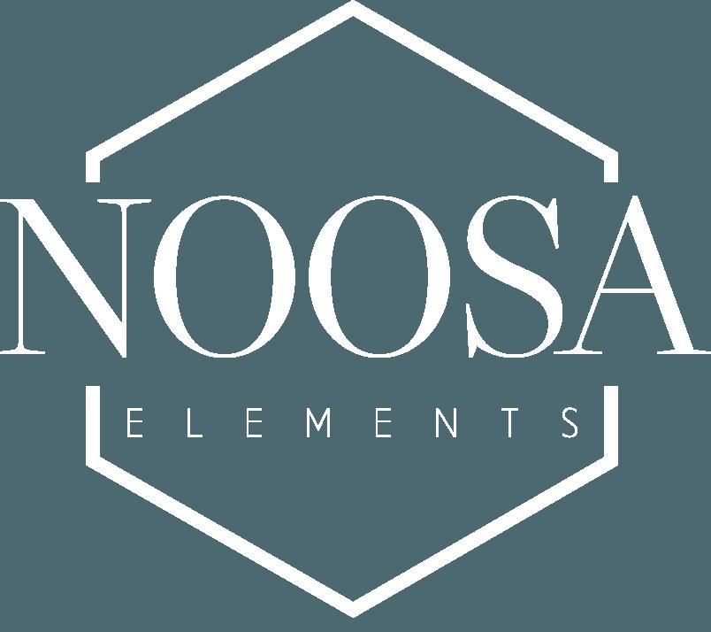 Noosa Elements