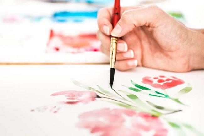 cass-dellar-watercolour